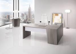 mobilier bureau bordeaux bureau de direction design bordeaux coventry bordeaux