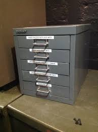 Bisley Filing Cabinet 2 Drawer by Storage U0026 Filing Cabinets Archives Titan Props