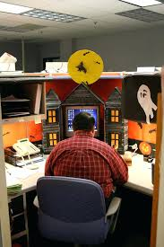 cubicle decoration themes in office for diwali drone fly tours