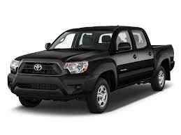 100 Midwest Diesel Trucks Used Vehicles For Sale In City OK David Stanley Dodge