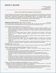 Awesome Professional Summary Resume Template | Your Story Professional Summary For Resume By Sgk14250 Cover Latter Sample 11 Amazing Management Examples Livecareer Elegant 12 Samples Writing A Wning Cna And Skills Cnas Caregiver Valid Unique Example Best Teatesample Rumes Housekeeping Monstercom 30 View Industry Job Title 98 Template