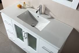 48 Inch Bath Vanity Without Top by 100 48 Bath Vanity Without Top Bathroom Sink Bathroom
