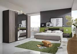 schlafzimmer in eichefarben grau zimmer schlafzimmer