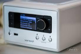 sonoro relax und sonoro audio im test kompakte