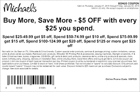 Staples Coupon 25 Off 50