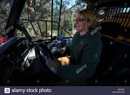 Airman 1st Class Tara Schneider, An Equipment Operator With The 823d ... Powering Up Fleets Investing In Incab Power For Driver Medical Trainco Truck Driving School Cdl Live Military Opportunities Chat Friday April 11 At 200pm We Want You In Our Ranks Schneider Truck Driver Wins Tional Award Passes Halfway Mark With Automated Transmission Tractors A Good Living But A Rough Life Trucker Shortage Holds Us Economy Schools Offers Leaseon Option Owner Operators Drivers Local Agency Mono Helps Walmart Thank Truckers And Plead More Job Resume Unique Templates