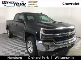 Chevrolet Silverado 1500 In Buffalo, NY | West Herr Auto Group Hd Video 2010 Chevrolet Silverado Z71 4x4 Crew Cab For Sale See Www Mayes230974 Chevrolet Silverado 1500 Crew Cab Specs Photos 4wd For Sale 8k Mileslike New 2500hd Overview Cargurus 2006 427 Concept History Pictures Value 2008 Chevy 22 Inch Rims Truckin Magazine Heavy Duty Radiators By Csf The Cooling Experts 3500 4x4 Srw Flatbed For Sale In Reviews Price Accsories Used Lt Lifted At Country Diesels