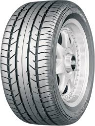 Bridgestone Potenza RE040 Tyres – My Cheap Tyres Lemans Media Ag Tire Selector Find Tractor Ag And Farm Tires Firestone Top 10 Winter Tires For 2016 Wheelsca Bridgestone T30 Front 34 5609 Off Revzilla Wrangler Goodyear Canada Amazoncom Carlisle Usa Trail Boat Trailer 205x810 New Models For Sale In Randall Mn Ok Bait Bridgestone Lt 26575r 16 123q Blizzak W965 Winter Snow Vs Michelintop Two Brands Compared Potenza Re92a Light Truck And Suv 317 2690500 From All Star