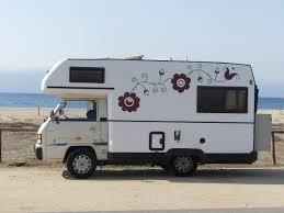100 Nada Book Value Truck RV S RV Kelley Blue RV S Trade In