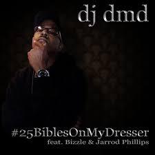 25 bibles on my dresser instrumental by djdmd free listening on