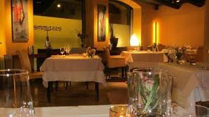 restaurant esszimmer reviews food drinks in salzburg