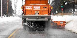 It's Time To Put Our Waters On A Low-salt Diet | Friends Of The ... Detroit Hiring Dozens Of Salt Truck Drivers Dicer Salt Spreaders East Penn Carrier Wrecker Garching Germany Small Truck At Work On Wintertime Editorial Lansing Hits Overpass Spills On Road Gps Devices Added To The Arsenal Snowfighting Equipment I See They Wont Make Same Mistake Twice Nyc 2009 Freightliner Dump Truck With Swenson Salt Spreader Eastern Surplus Food The Dirty Ice Cream Blog Driver Snow And Treatment Springfield Township Oh Official Website