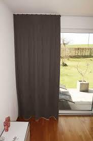 nachtvorhang winterthur mit struktur dunkelbraun cremeweiss schwarz