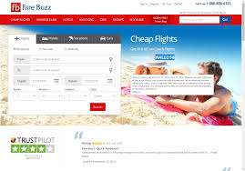 Buzz Coupon Codes - Safety 1st Website Design Print Banner Competitors Revenue And Employees Bannerbuzz Instagram Photos Videos Instagramwebscom 35 Off The Lockhart Co Coupons Promo Discount Codes Usa Park N Fly Coupon Minneapolis 4 Best Sears Coupons Promo Codes 50 Oct 2019 Honey Michaels Teacher Everyday Value Faulkner Toyota Is Ticking On Our 15 Off Labour Day Sale Vistaprint Code Canada Fresh Finds Free Boutique Furn Deals Ghost Supply Nakato Springfield Mo Great Clips Vacaville Jiffy Lube Printable Church Banners Signs Custom
