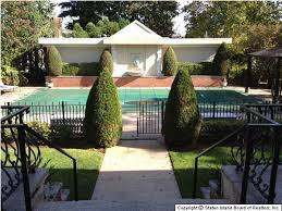 Staten Island's Most Expensive Homes For Sale Nfl Receiver Dwayne Bowe Selling Florida Home With Sduper Wonderful Big Backyard Playsets Ideas The Wooden Houses Pool To Complete Your Dream Retreat Image On Open Modren Pools House Shown As A Decorating Can Tiny In Peoples Backyards Help Alleviate Homelness Prepoessing 10 Design Inspiration Of 40 Traformations Projects And Hgtv Small Modern Minimalist Bliss Manayunk Pladelphia Curbed Philly Dog Shed Kennel Tips Liquidators