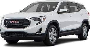 West Herr Gmc | New Car Models 2019 2020