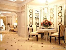 decorator furniture give a link