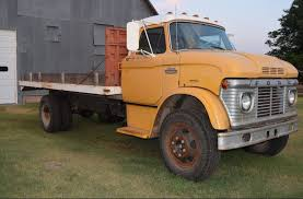 Wheat Truck: 1967 Ford F600 67 Ford F100 Trucks Vans Pinterest Trucks And Pics Of Lowered 6772 Ford Page 16 Truck 1967 Ranger Red Obsession Hot Rod Network 1955 57 59 61 63 65 Truck Pickup Taillight Lens Nos C1tz13450c Stepside V8 Covers F150 Bed Cover 111 F 150 Walk Around Drive Away Youtube 1970 Xlt Short Bed Show Restomod Running 1967fordf1001 All American Classic Cars F250 4wd Pickup