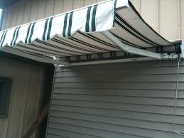 Price Of Awning Awning Awnings South Price Top Hung House Full ... Outdoor Glass Roof And Conservatories Awnings By Euroblinds Folding Arm Awning Sydney Price Cost Lawrahetcom Alinum For Doors Door Hood Home Products Sunsetter Rv Awnings Chrissmith How Much Does An Hipagescomau Retractable List Sale Sunsetter Reviews 2017 Calculator Utah Manta Of South Top Hung House Full Frames Commercial Building Casement Window Carports Metal Car Covers Prices Buy Carport Best Homes Manufacturers In Manufacturer Ask