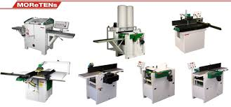 woodworking machinery cnc machinery from moretens