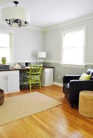 great colours for a basement living room i like the fresh white