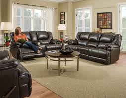 Double Reclining Sofa Cover by Sofa Lane Furniture Leather Sofa 2 Stunning Simmons Reclining