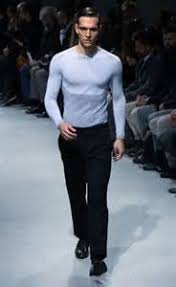 Casual Fall Fashion For Men 2014 2015 Trends 2016 2017