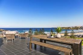 100 Penthouse Bondi 13232 Campbell Parade Beach NSW 2026 For Sale