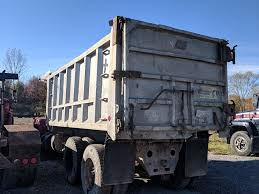 DUMP TRUCKS FOR SALE M929 6x6 Dump Truck 5 Ton Military Truck Army Vehicle Youtube Used Dump Trucks For Sale Pictures Med Heavy Trucks For Sale Hemmings Find Of The Day 1952 Reo Dump Truck Daily 1971 Jeep M817 Five Ton For Sale Sold At Auction China Best Beiben Tractor Iben Tanker 1970 Military Ton 6 Cyl Diesel 6x6 53883 Miles A Big Military Cargo Has No Place In A Virginia Beach Leyland Daf 4x4 Winch Ex Exmod Direct Sales Okoshequipmentcom M35 Series 2ton Wikipedia