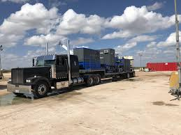Jody Baker - Business Owner - Rockin' 7 Energy Services | LinkedIn Bruner Motors Inc Stephenville Tx Buick Chevrolet And Gmc 1998 Peterbilt 377 Semi Truck Item B4574 Sold February 2003 Freightliner Columbia For Sale Sold At Auction Trailers Home Facebook 2017 Logan Coach 26 Stock With Trainers Tack 5192 2019 Hart Solution 3h Using Trailer K2360 April 21 2018 Schuler 175bf For Sale In Texas Tractorhousecom Sundowner Super Sport Bp Jody Baker Business Owner Rockin 7 Energy Services Linkedin Stephenville Hashtag On Twitter