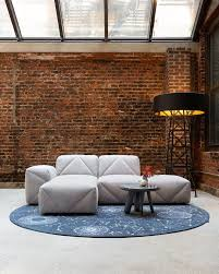 100 Modern Sofa Design Pictures S You Must Know About Fall Edition