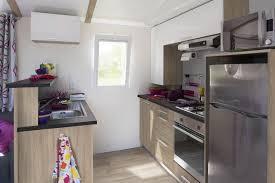 cuisine louisiane mobil home louisiane atlantic vente de mobil homes toulon azur