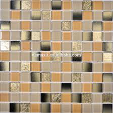 12x12 Mirror Tiles Beveled by Beveled Mirror Tiles Crafts Vanity Decoration
