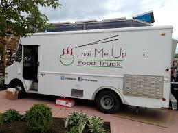 Thai Me Up Food Truck – Buffalo Eats Eat Greek Food Truck Yelp Foodtruckrochesrwebsite City Bridge Meat The Press Rocerfoodmethepresstruckatwandas2 Copy Foodtruckrochestercity Skyline 2 Silhouette Js Fried Dough Rochester Food Trucks Roaming Hunger Pictures Upstairs Bistro Truck Cheap Eats Asian That Nods To Roc Rodeo Choice Events City Newspaper