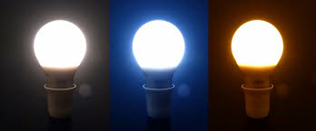 review philips sceneswitch led bulb with soft white daylight and