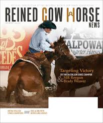 Reined Cow Horse News By Cowboy Publishing Group - Issuu Trucks Lenz Truck Center Truckdomeus 2012 Ford F350 Srw Super Duty 4x4 Crew Cab Xl Fond Du Lac Wi Auto Armor How Dyes Can Damage Carpet Www Lynch Superstore New Used Cars Burlington Chevrolet Gmc Lenz Truck Lenztruck Twitter File0713 Adac Gp 08 Tow Trucksjpg Wikimedia Commons Mike Morgan Mikemor50072855 Volvo Irizar Stock Photos Images Alamy Reined Cow Horse News By Cowboy Publishing Group Issuu