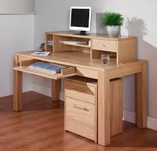 Home Office Office Desk Furniture Home Office Designer Home ... Home Office Desk Fniture Designer Amaze Desks 13 Small Computer Modern Workstation Contemporary Table And Chairs Design Cool Simple Designs Offices In 30 Inspirational Elegant Architecture Large Interior Office Desk Stunning