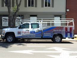 Harris Air - Harris Air   Sacramento Heating And Air Conditioning Air Cditioning Wilmington Nc Repair Ford How To Fix Clutch Gap Youtube It Cool Heating 2214 Lithia Pinecrest Rd And Heating Repair Service Replacement In One Hour Closed Maryland Grove Cooling Blog Cditioner Houston Refrigeration Before You Call A Ac Man Comfoexpertsacrepair Comfort Experts Tomball Sacramento Fox Family