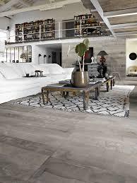 Capco Tile And Stone by Provenza Ceramiche In Essence Stone Source