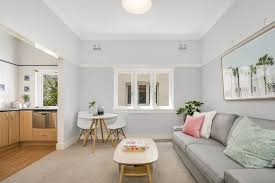 100 Properties For Sale Bondi Beach Real Estate 521 Blair Street NSW