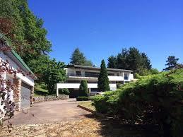 maison a vendre vosges acheter une maison achat immobilier d exception achat de