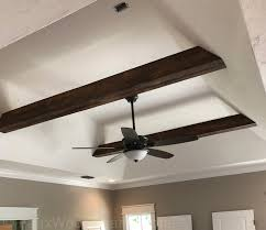 100 Cieling Beams For All Ceiling Types Design Ideas Made Possible