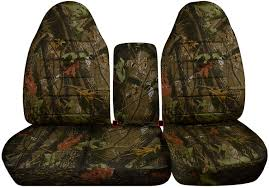 1997 Ford F150 Camouflage Seat Covers - Velcromag Bench Seat Covers For Trucks Ford Things Mag Sofa Chair Save Your Seats Coverking Truckin Magazine Amazoncom Durafit Ranger 6040 Split With Pickup Rugged Fit Custom Car Truck 2008 Explorer Velcromag Realtree Max5 Camo B2b All For Racing And 19962003 F150 4060 Consolearmrest 22003 Opening Center Console Looking Camo Forum Community Of 19982003 Camouflage 2018 Ford Xlt New Saddle Blanket Unlimited
