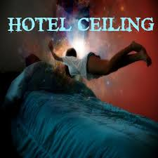 rixton hotel ceiling download 320kbps 28 images big top 40 uk