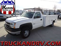 Used Trucks & RVs Sherwood OH - Kuhn Truck & RV Luxury Ford Trucks Youngstown Ohio 7th And Pattison 2003 Ford F250 Dually Diesel 56000 Miles Rare Truck Used Cars Isuzu Finance Of America Inc Helping Put Trucks To Work For Volvo Dealers Cars Still Brum Grambernstein Truck Dealer Sales Data Sheet Motor Canton In Motion Autosport Ccinnati Oh Weinle Auto Springfield Buick Gmc Is A Dealer And New New Ram Commercial Columbus Performance Rvs Sherwood Kuhn Rv