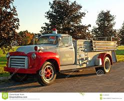 Old Fashioned Fire Truck Stock Images - 74 Photos Welland Ford Dealer New Used Cars Trucks Suvs Mike Knapp Vintage Good Old Fashioned Real Metal Chevrolet Trucks Like It Or Not Pickup Have Become Costly Status Symbols The 2019 F150 Limited Luxury Truck Gets The Raptors 450 Hp Engine Pin By Tim On 1960 1972 Chevy Pinterest Best Pickup Toprated For 2018 Edmunds Ez Chassis Gives New Life To Pickups Not Mention Its Small Town Classic Sale Classics Autotrader These Eight Obscure Are Design Wheel Alignment Cairns Top End Align American History Of Food Cversion And Restoration