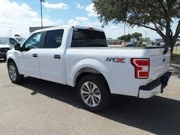 100 Trucks For Cheap 2018 D F150 XL Oxford White Edinburg TX Looking For Cheap