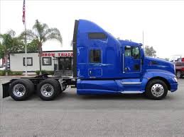 Semi Trucks: Semi Trucks For Sale In Kansas 2008 Kenworth T800 Oil Field Truck For Sale 16300 Miles Sawyer Mack Trucks Wikipedia Midway Ford Center New Dealership In Kansas City Mo 64161 Commercial Rental Nikola A Tesla Competitor Scores Big Electric Truck Order From 2019 E350 Kuv Valley Fab And Repair Pin By Us Trailer On Pinterest Moving Rentals Budget 9400 Archives Sunday
