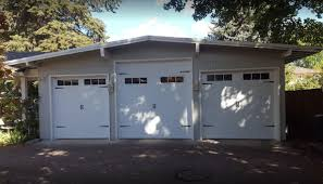 Overhead Doors Boise & Full Size Garage Door overhead Doors