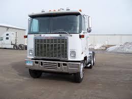 100 Am General Trucks Erican Truck Historical Society